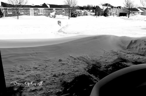 Winter Storm 2