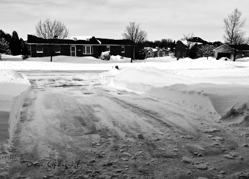 Winter Storm 4