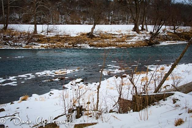 Maquoketa River