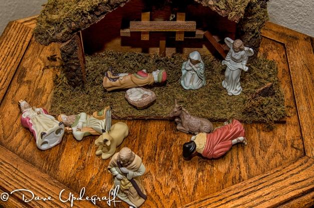 Bethlehem after Joshua