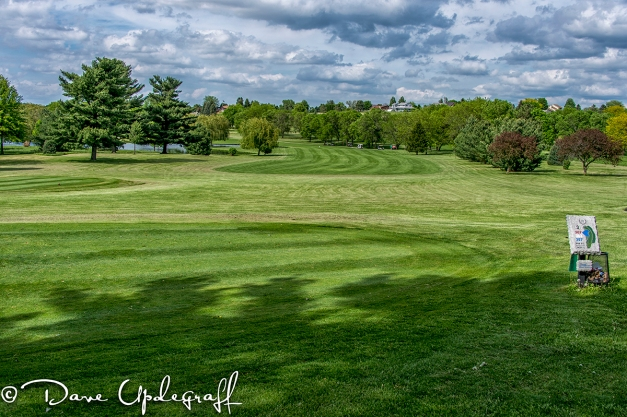 Maquoketa Golf & Country Club
