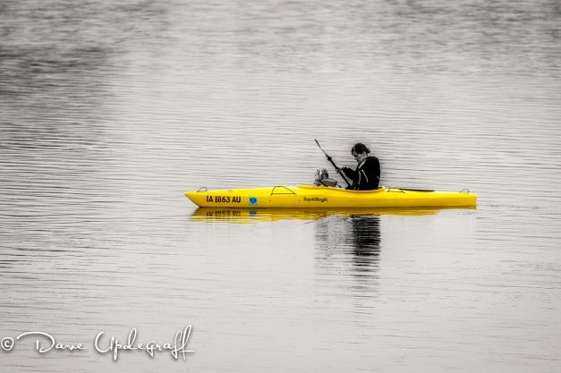 July-13-2013-BW-Yellow