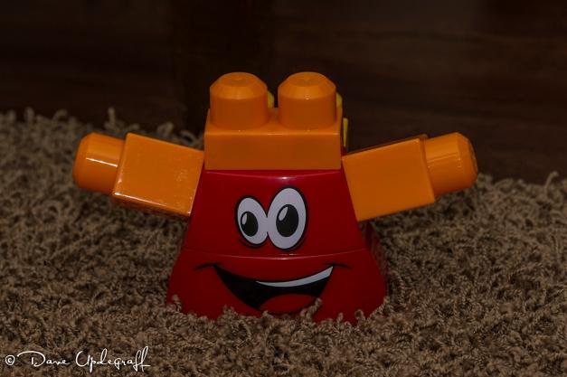 Gabby's Toy