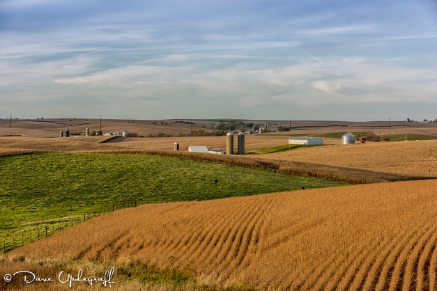 Rural Heartland