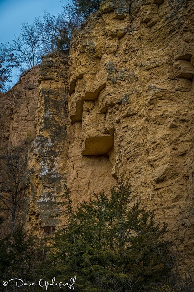 Mines of Spain 2