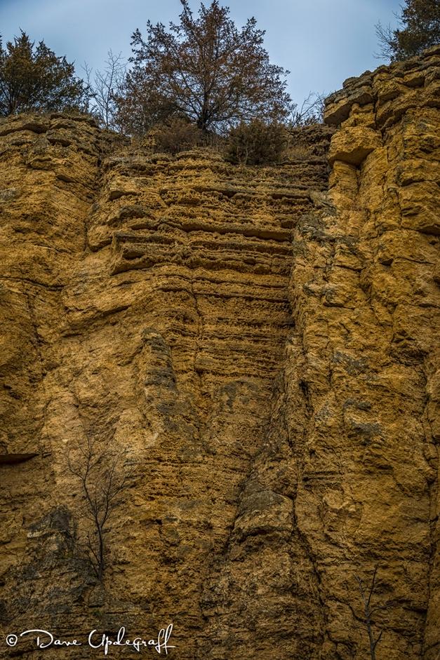Mines of Spain 3